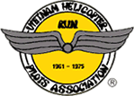 vietnam helicopter pilots association